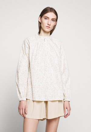 POSY LIMONE - Blouse - off-white