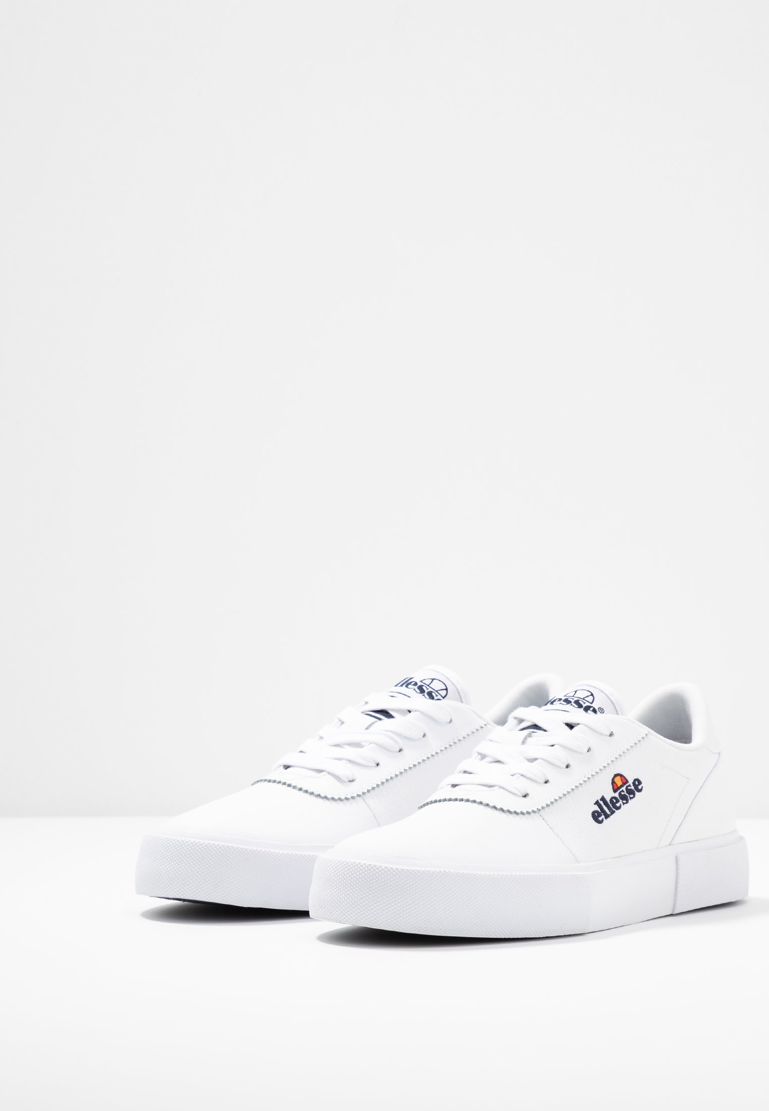 Ellesse ALTO ZAG Sneaker low white/weiß