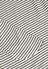 Kaffe - LIMIANA - Long sleeved top - chalk/black - 5