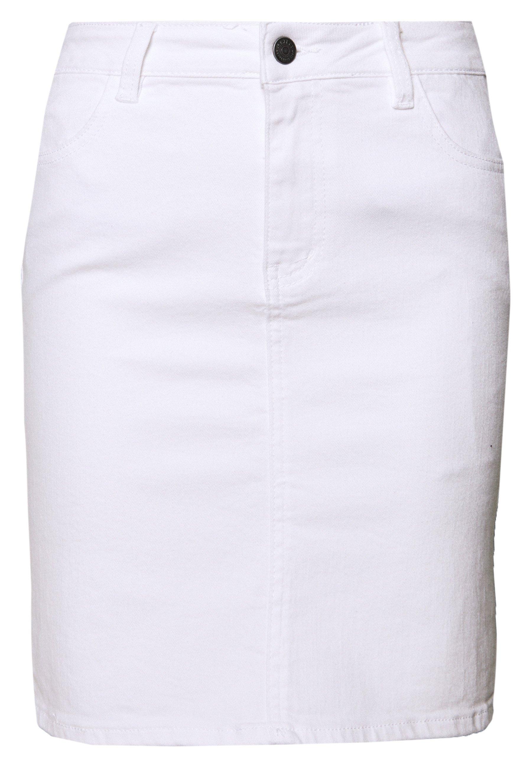 Femme OBJWIN - Jupe en jean