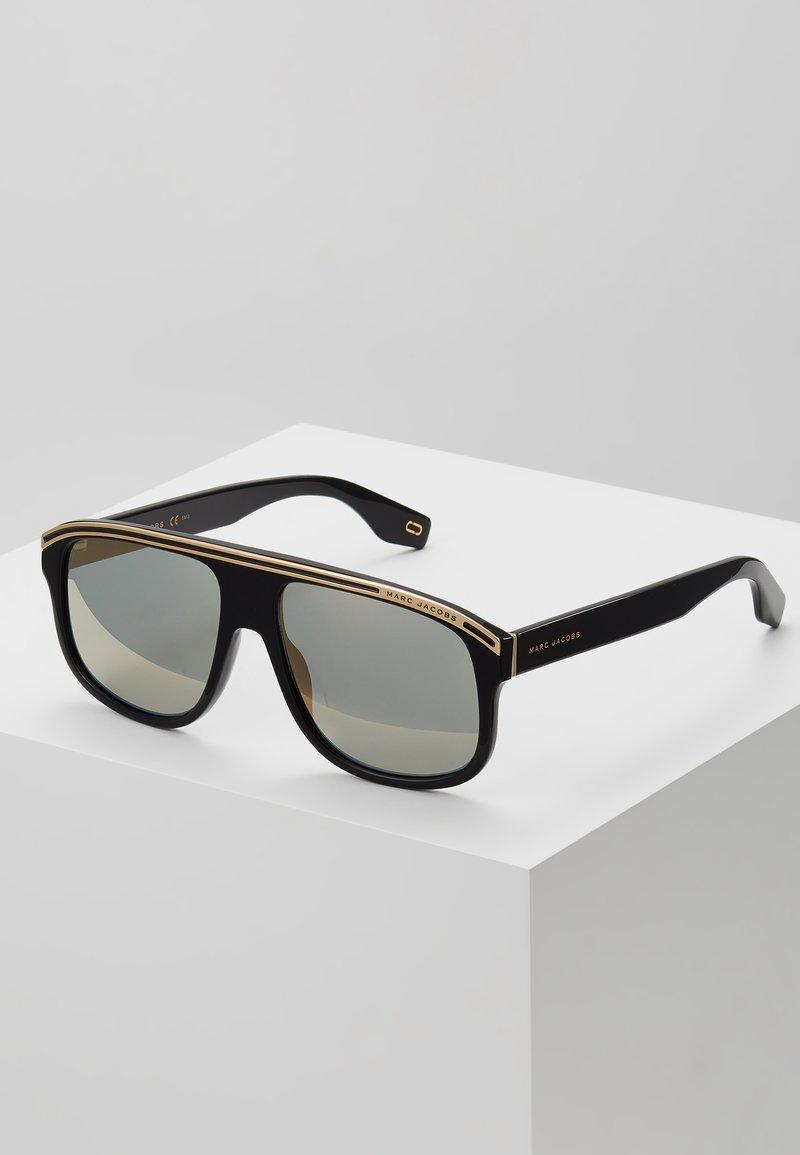 Marc Jacobs - Sunglasses - black