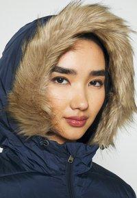 Roxy - ROCK PEAK FUR - Light jacket - mood indigo - 4