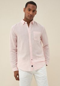 Salsa - BIRMINGHAM - Shirt - pink - 0