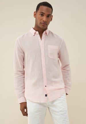 BIRMINGHAM - Shirt - pink