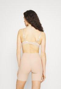 Chantelle - SOFT STRETCH - Shapewear - nude - 2