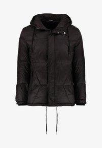 Antony Morato - Winter jacket - nero - 5