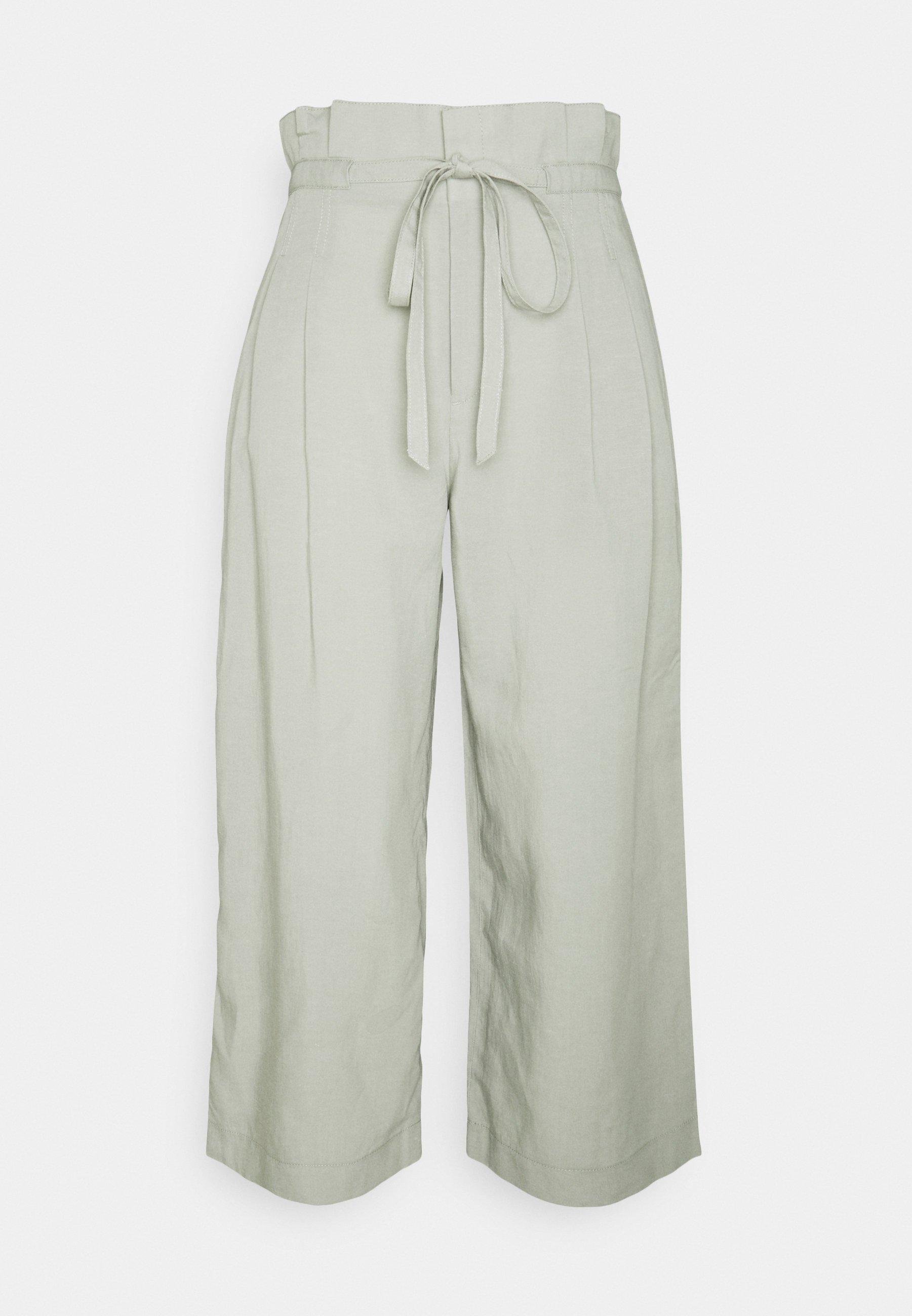 Damer ANREANNAH PANT - Bukser