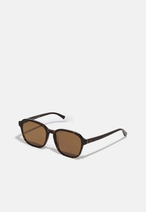 RIUHA - Sluneční brýle - brown