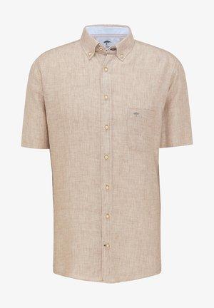 Shirt - nature