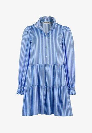ZINGA - Shirt dress - halogen