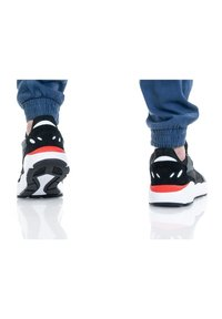 adidas Originals - SCHUHE CHAOS - Trainers - mehrfarbig - 5