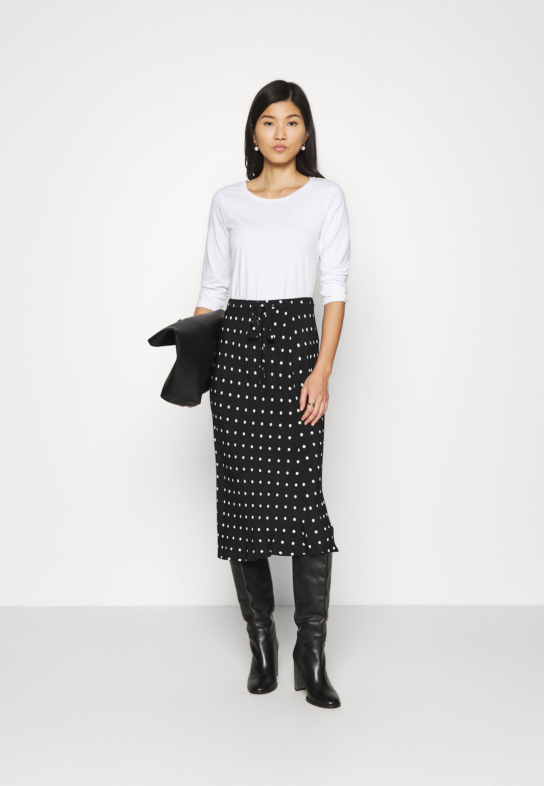 Women 3 PACK - Long sleeved top