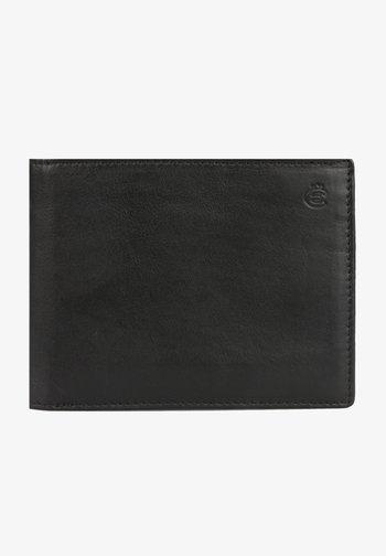 ECO  - Wallet - black