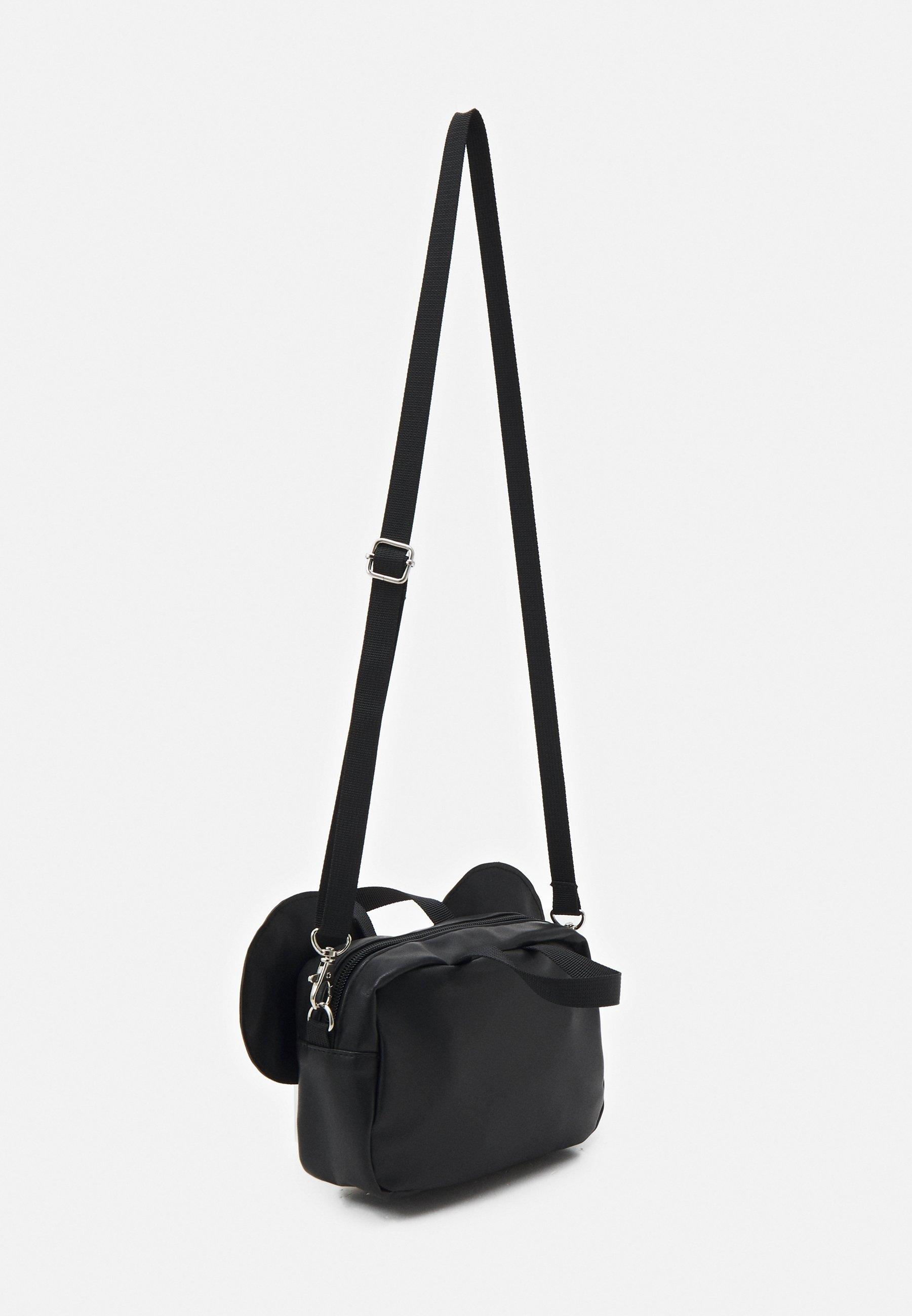 Kids NMFMINNIE MIMMI BAG UNISEX - Across body bag