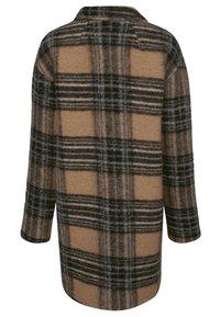 Alba Moda - Classic coat - camel,braun - 5