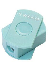SWEED Lashes - PEN SHARPENER - Eye makeup tool - - - 2
