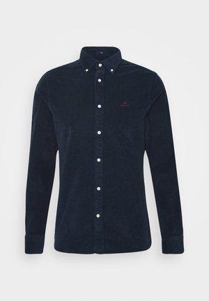 Camisa - marine