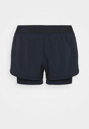 Sports shorts - eclipse