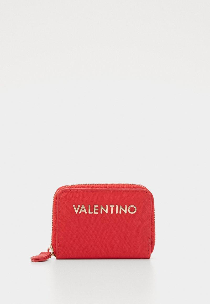 Valentino by Mario Valentino - Wallet - rosso