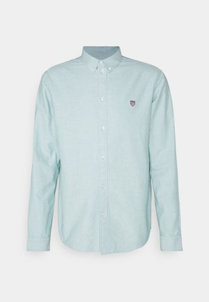 Koszula - mint