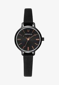 Orphelia - PIXI - Watch - black - 1