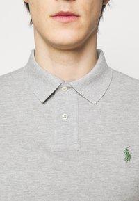 Polo Ralph Lauren - REPRODUCTION - Polo - andover heather - 4