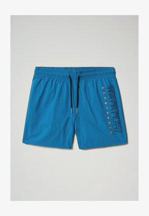 VADYR - Swimming shorts - mykonos blue