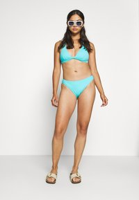 O'Neill - MARIA CRUZ SET - Bikinier - turquoise - 1