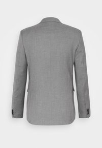 Jack & Jones PREMIUM - JPRFRANCO SUIT - Oblek - light grey melange - 3
