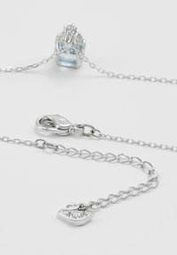 Swarovski - SPARKLING - Necklace - aquamarine - 2