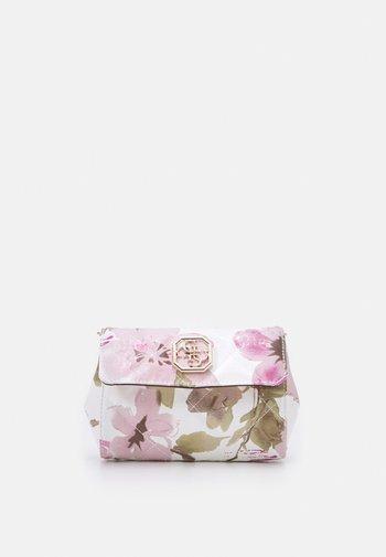 DILLA XBODY BELT BAG - Bum bag - multi-coloured