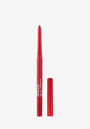 THE AUTOMATIC LIP PENCIL - Lip liner - 276 brown