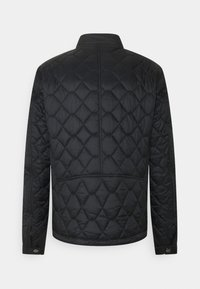 JOOP! - BANNCY - Light jacket - black - 8