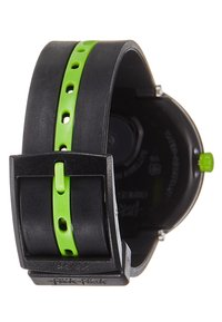 Flik Flak - COLOUR AHEAD - Watch - schwarz - 1