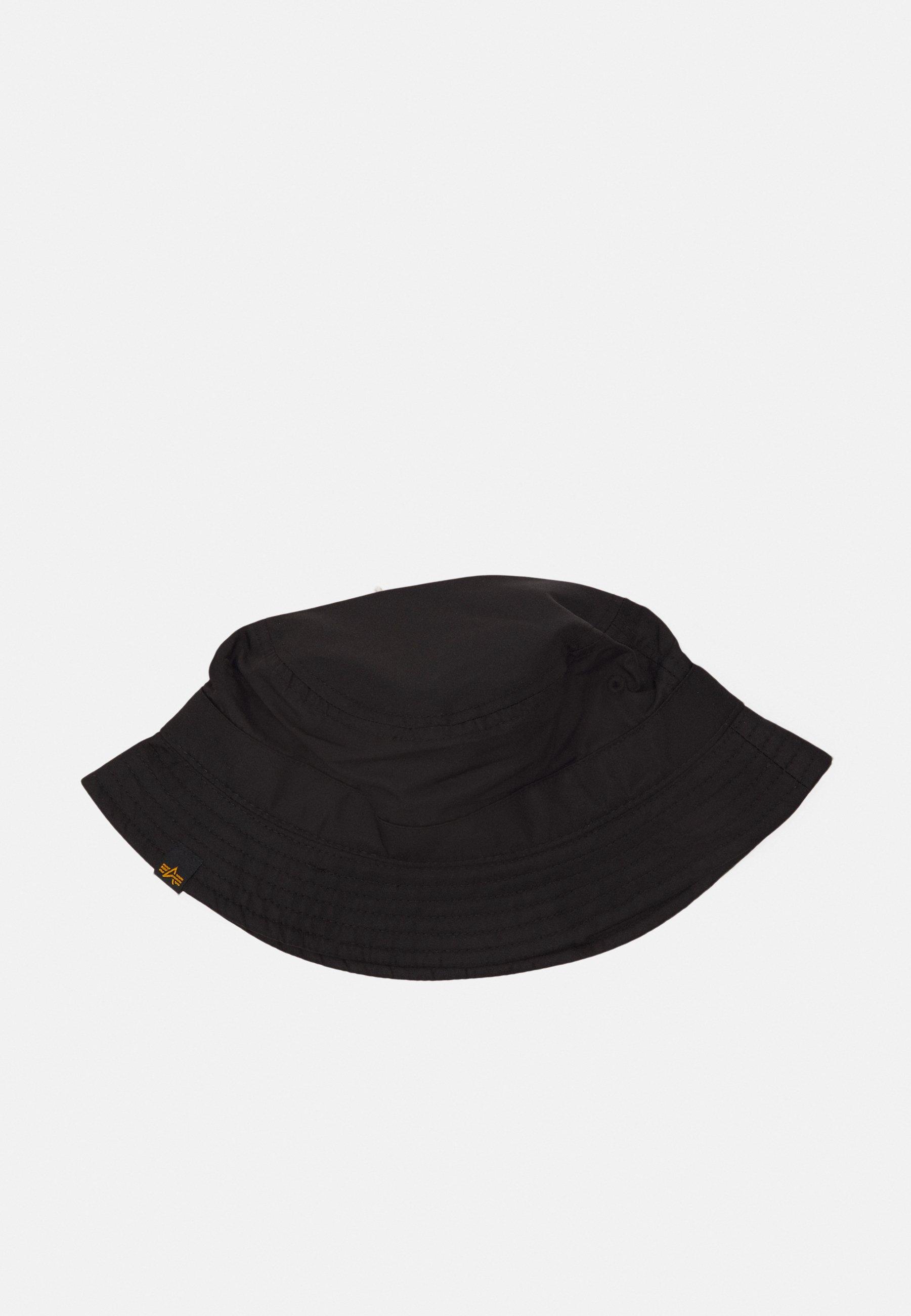 Homme CREW BUCKET HAT UNISEX - Chapeau