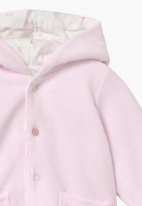 Absorba - MANTEAU - Giacca invernale - rose - 4