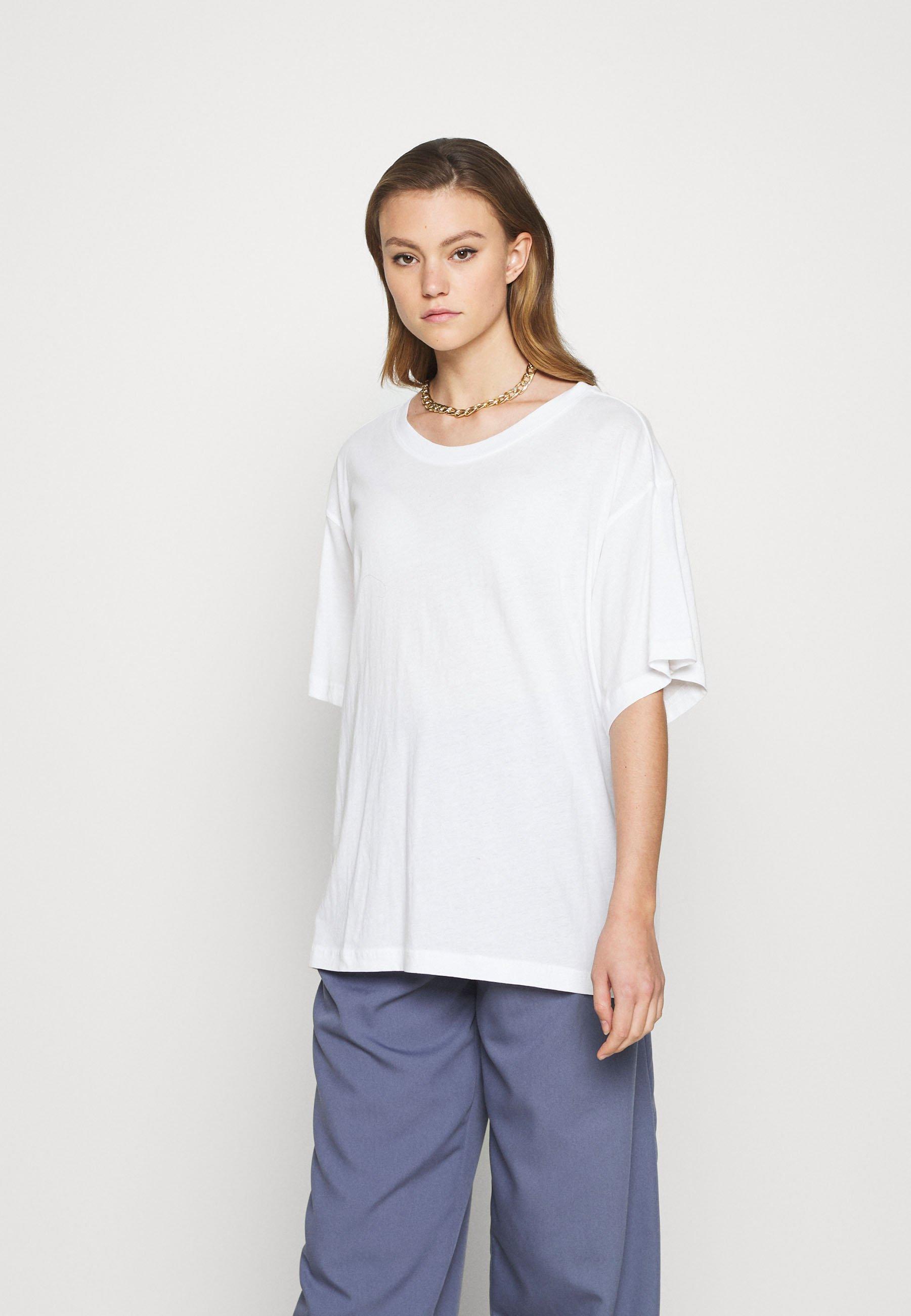 Damen REBECCA - T-Shirt basic