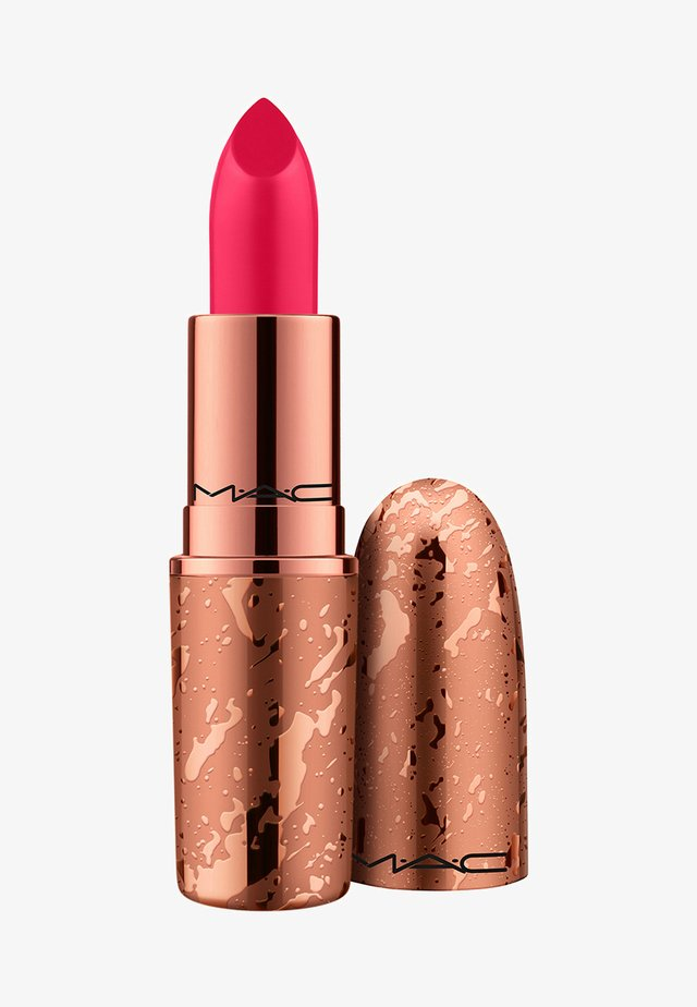 BRONZING COLLECTION LIPSTICK - Rossetto - cote d'amour