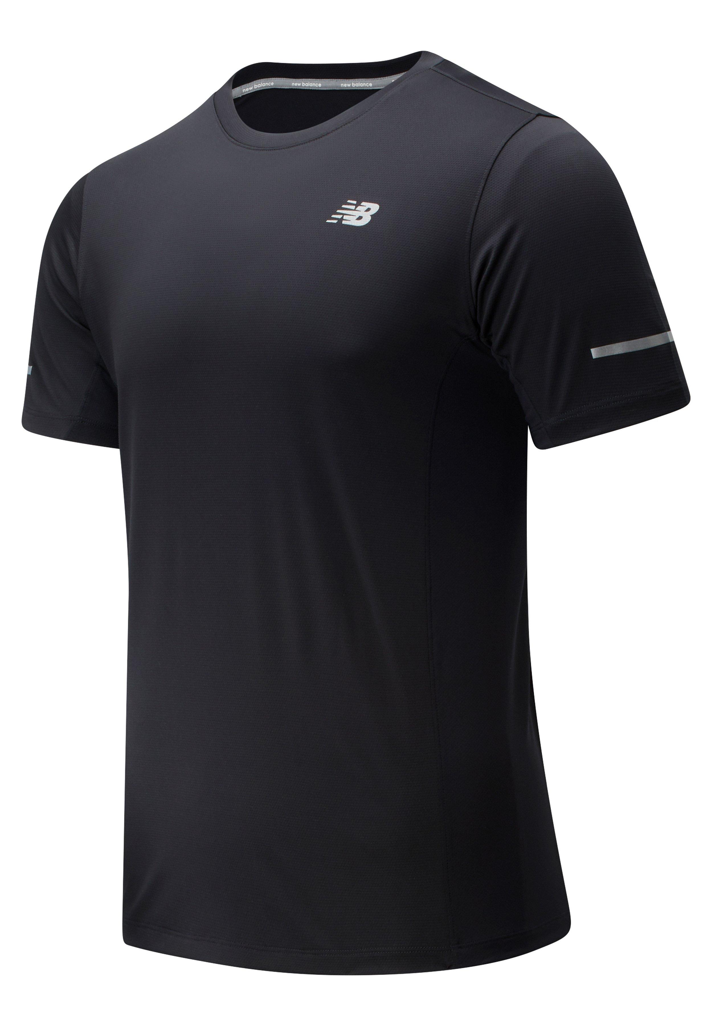 Herrer CORE TEE - T-shirts basic