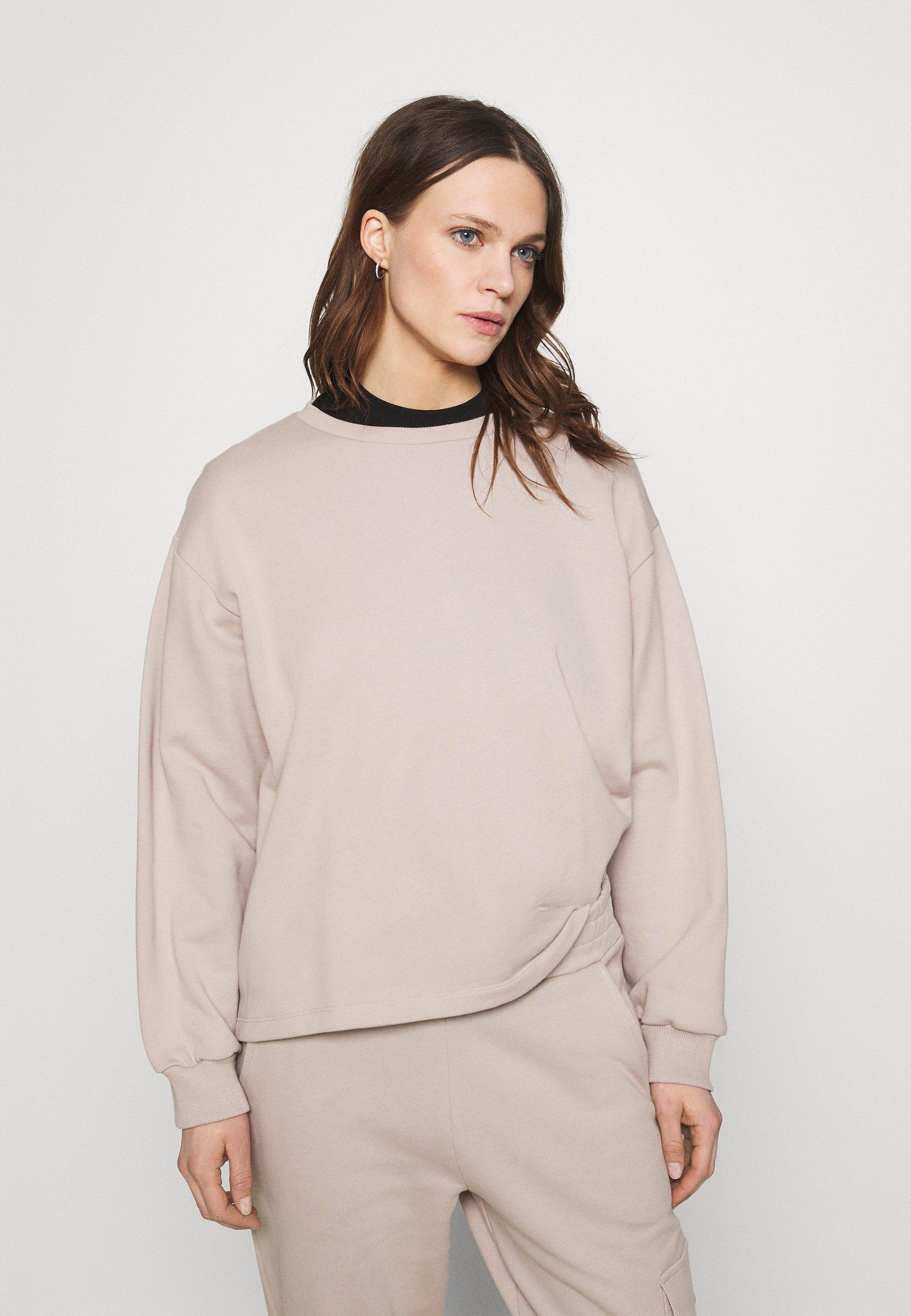 Women CARSON - Sweatshirt