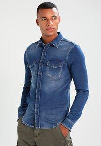 Pepe Jeans - JEPSON - Shirt - gb5 - 0