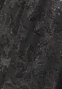 Moves - PATTI - Bluser - black - 2