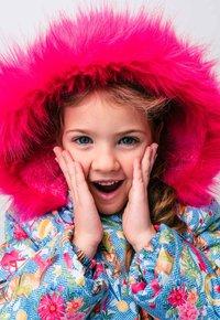 Rosalita Senoritas - ANORAK - Winter jacket - multi-coloured - 1