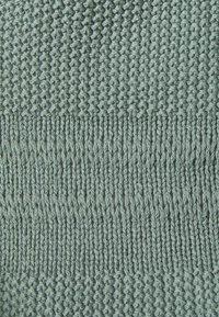 Esprit - POINTELLE - Cardigan - turquoise - 2
