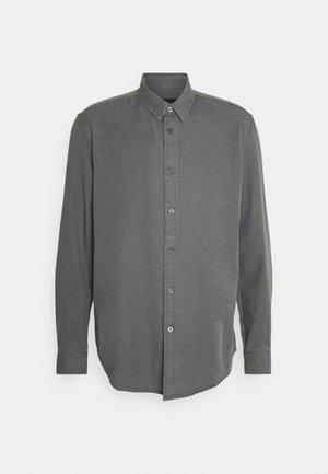 LOKEN - Shirt - grey