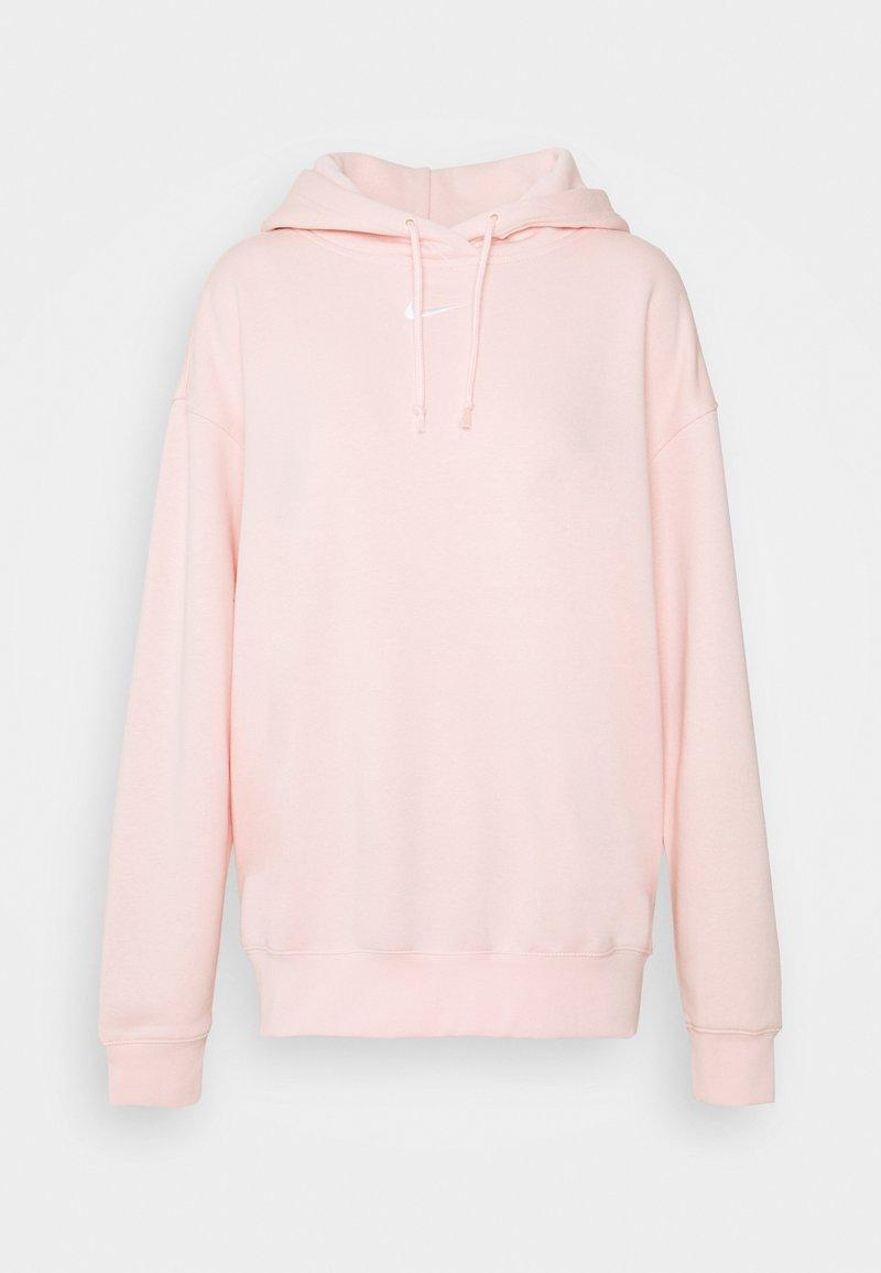Nike Sportswear - Sweat à capuche - pale coral