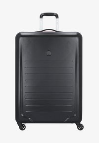 Delsey - TOLIARA - Wheeled suitcase - black - 0