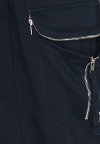 Sixth June - ESSENTIAL JOGGERS - Tracksuit bottoms - navy - 7