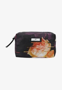 DAY Birger et Mikkelsen - GWENETH P DISTORT BEAUTY - Kosmetiktasche - multi colour - 4