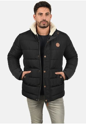 FREDERIC - Winter jacket - anthracite